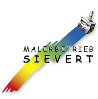 malerbetrieb_sievert_logo