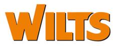 wilts