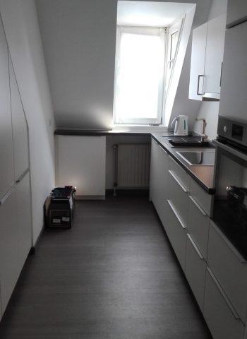 Referenz-Malerbetrieb_Sievert-Küche-2